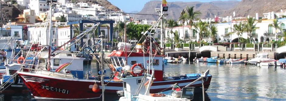 Book taxi canarias puerto de mog n book taxi canarias - Taxi puerto rico gran canaria ...